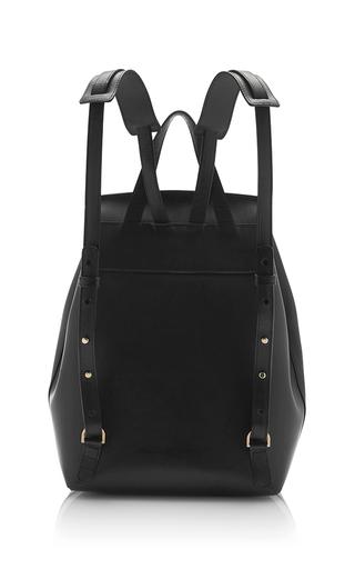 839196f52c Jamie Leather Backpack.  560. Mansur Gavriel