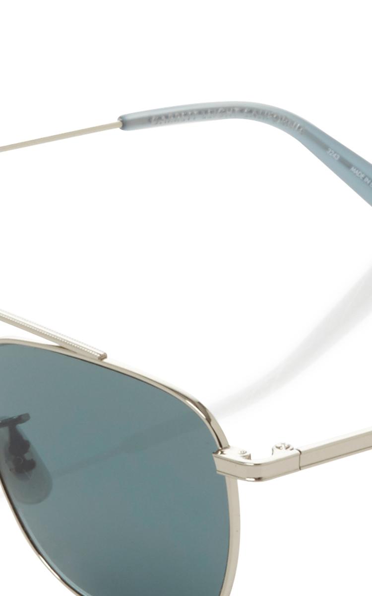 28d7de5f2f Garrett LeightRiviera Sunglasses. CLOSE. Loading. Loading. Loading