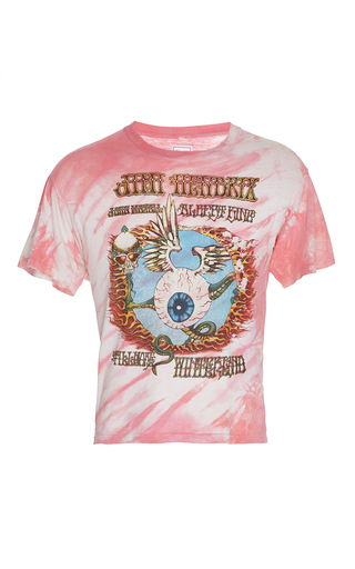 Medium chapel pink vintagetee8