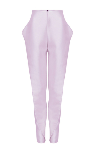 Medium maticevski purple esteem pant 2