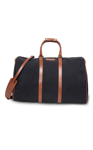 Medium t anthony brown the classic duffle