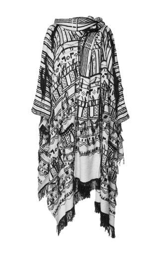 Medium etro multi maglia cedre cape 2
