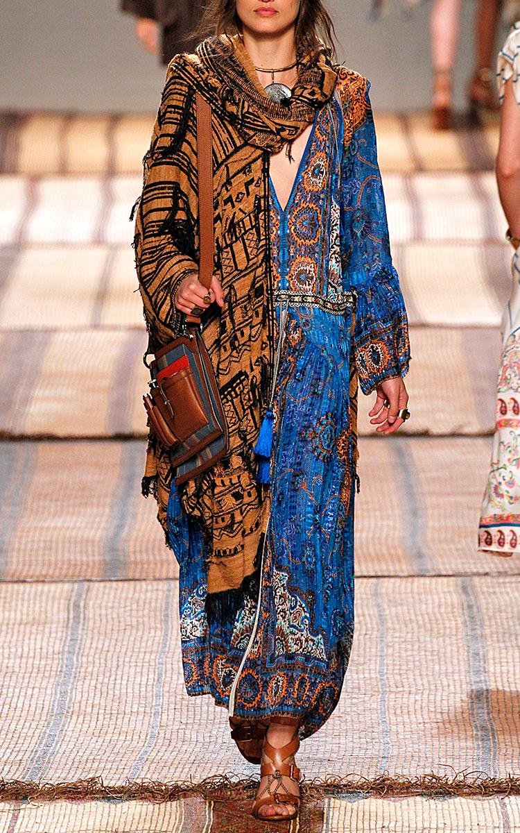 quality design b610d 924de Saffron Dress