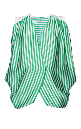 Medium etro stripe majorelle top 2