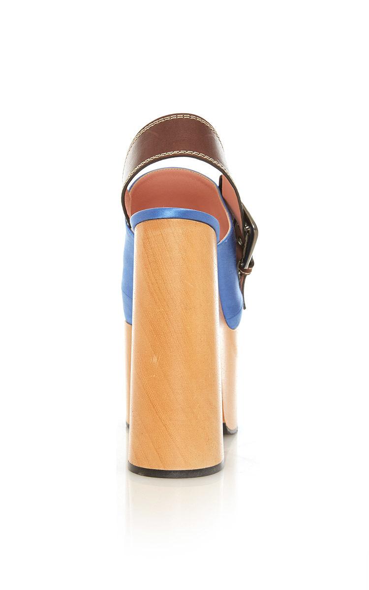 e3e630e9e71 RochasPlatform Slingback Sandal. CLOSE. Loading. Loading. Loading. Loading