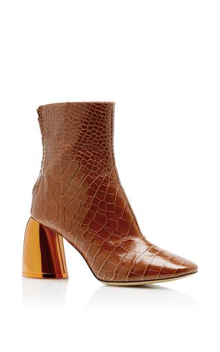 Medium ellery black jezebels ankle boot 2