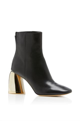 Medium ellery black jezebels ankle boot 3