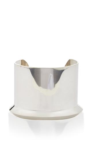Medium agmes silver 1106 0