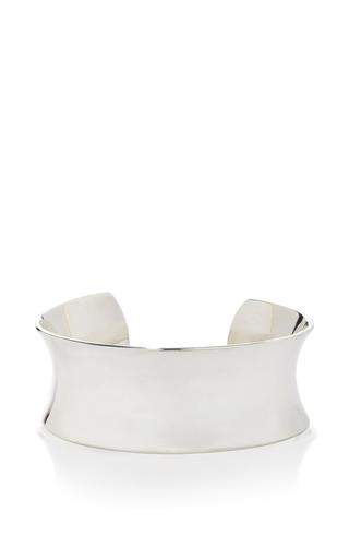 Medium agmes silver 1201 0