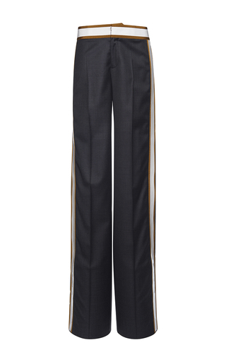 Medium dsquared2 light grey jazz relaxed pant