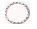 Medium fabio salini multi necklace vertigo with colored pearl white and brown diamonds