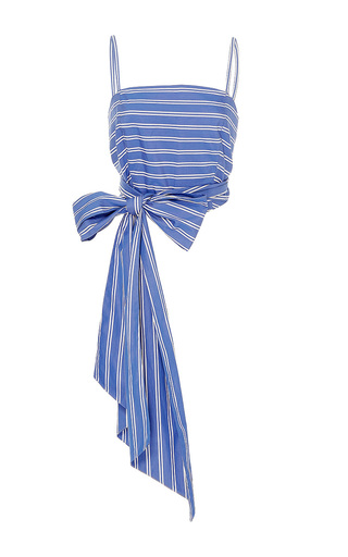 Medium mds stripes stripe everything top