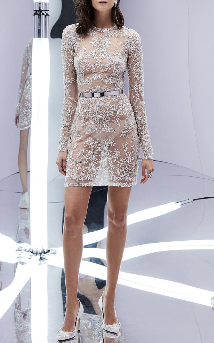 DRESSES - Short dresses Zahjr Bo4tBR1