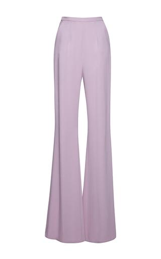 Medium zuhair murad purple cady pants