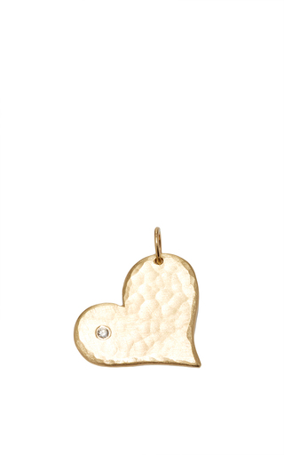 Medium julez bryant gold lana yellow gold charm 2