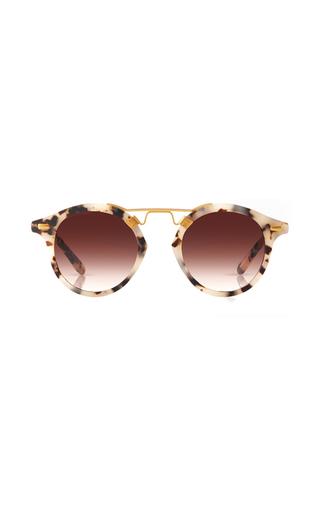 Medium krewe multi st louis sunglasses 2