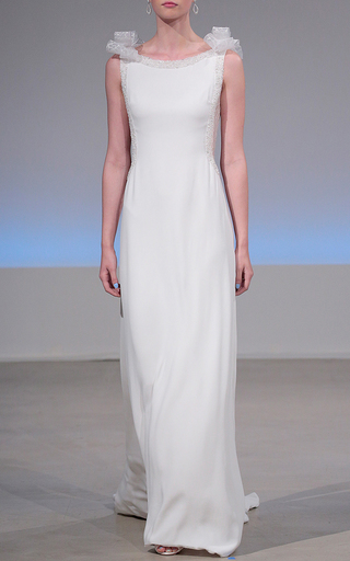 Medium isabelle armstrong white the delilah