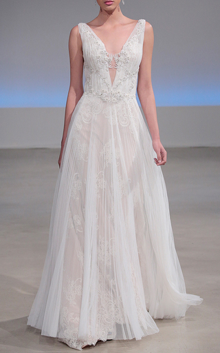 Medium isabelle armstrong white the willow