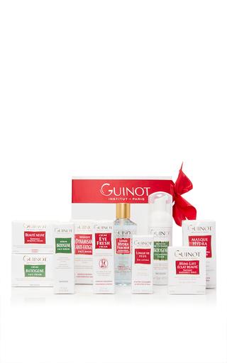Medium guinot multi 7 day skin regimen