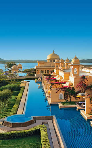 Medium indagare multi india luxury honeymoon