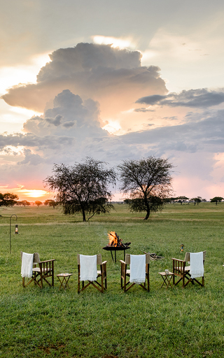 Medium indagare multi tanzania luxury honeymoon