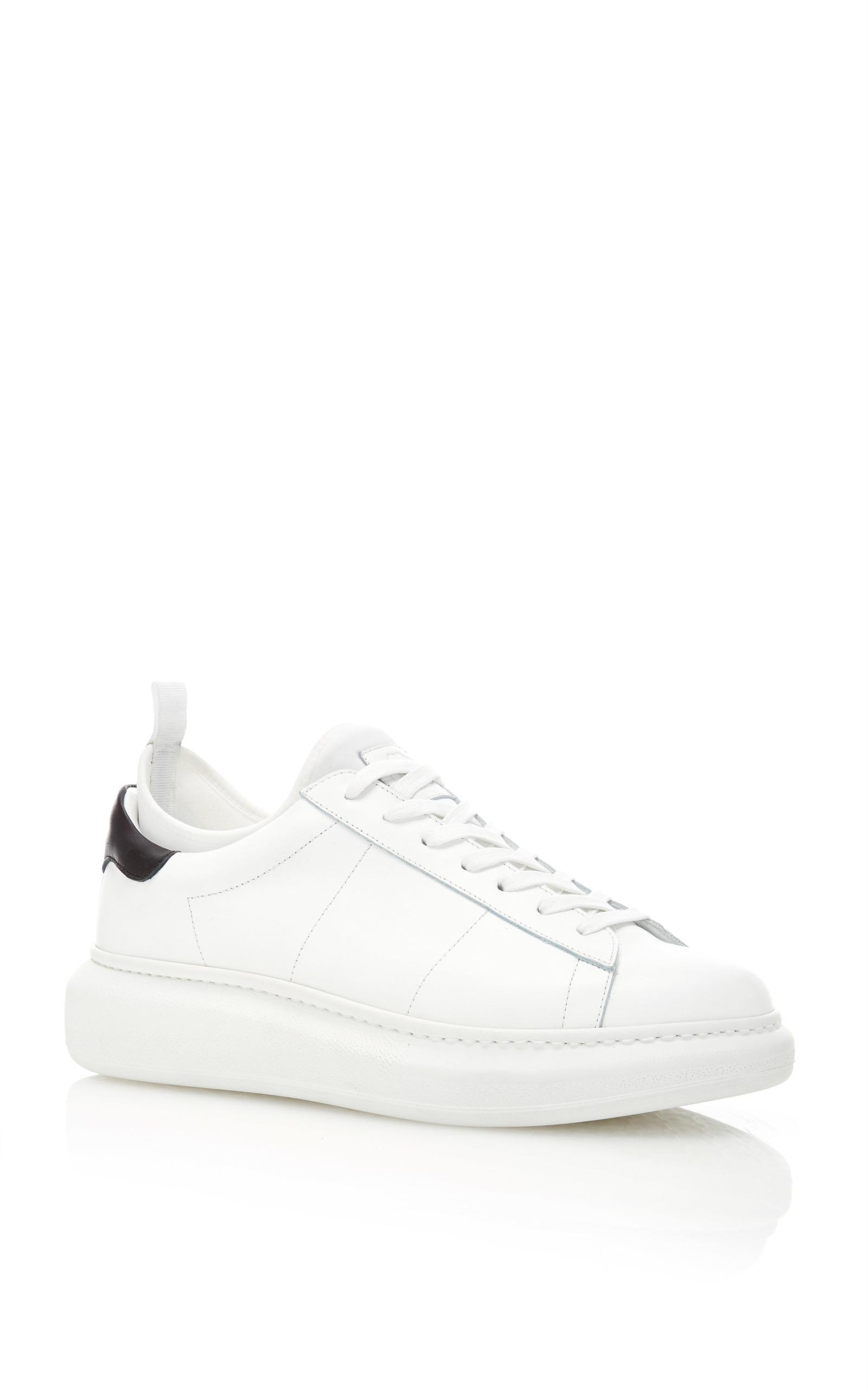 Alta ExclusiveThe ExclusiveThe Alta M'O Sneaker Sneaker M'O QBoshrtdCx
