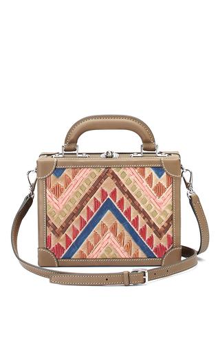 Сумки Живанши Givenchy купить в интернет-магазине