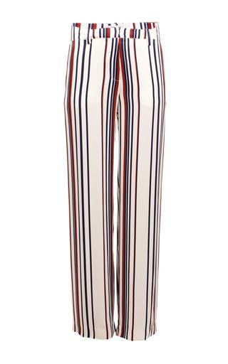 Medium baum und pferdgarten stripe neena striped pants