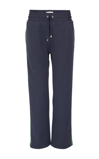Medium baum und pferdgarten navy jaice lounge pants