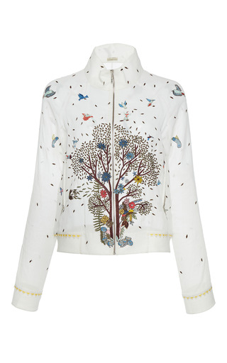 Medium rahul mishra white bursting tree bomber