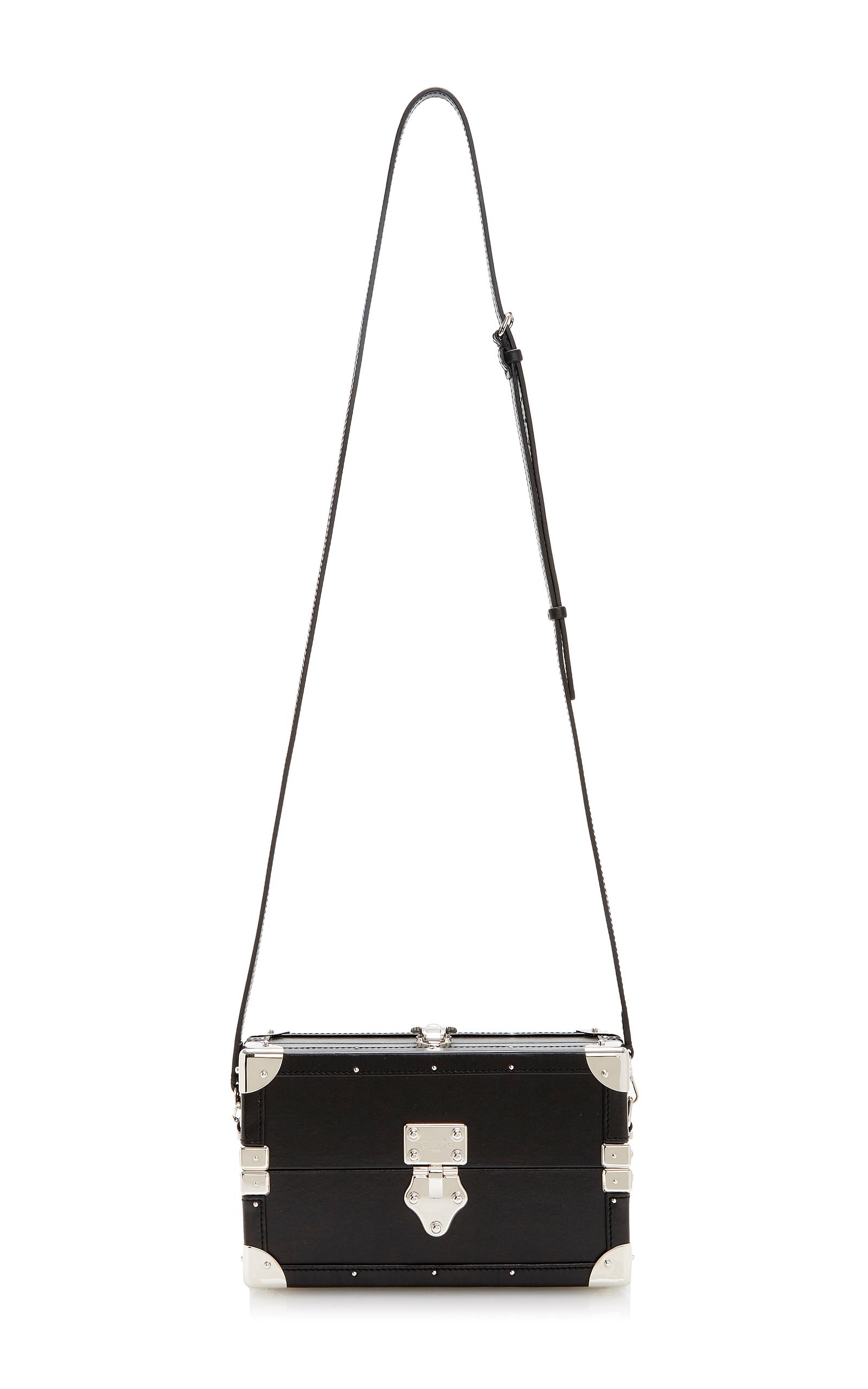 Elizabeth Bags Lusyani Tote Black Spec Dan Daftar Harga Terbaru Bag Madeline Putih Home Molly Backpack Brickred Page 6 Forces