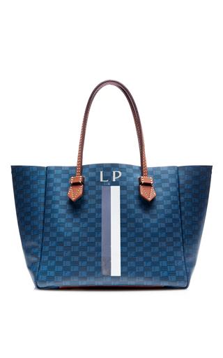 Луи виттон коллекция сумок лето 2017