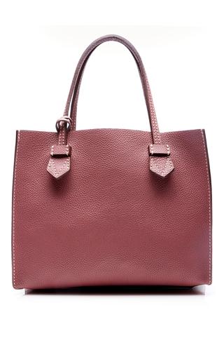 Medium moreau light pink bregancon small bag
