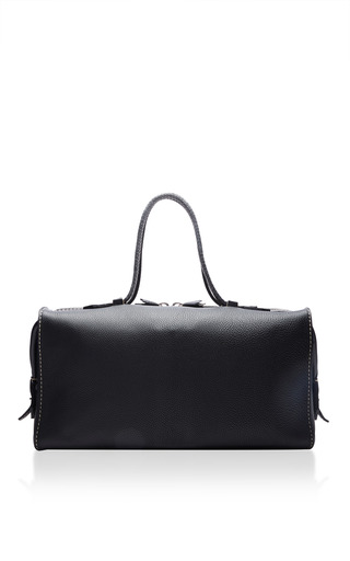 Medium moreau black chambord trip bag