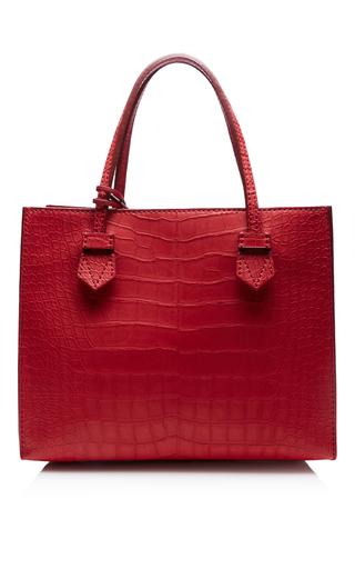 Женские сумки Givenchy сумка Живанши
