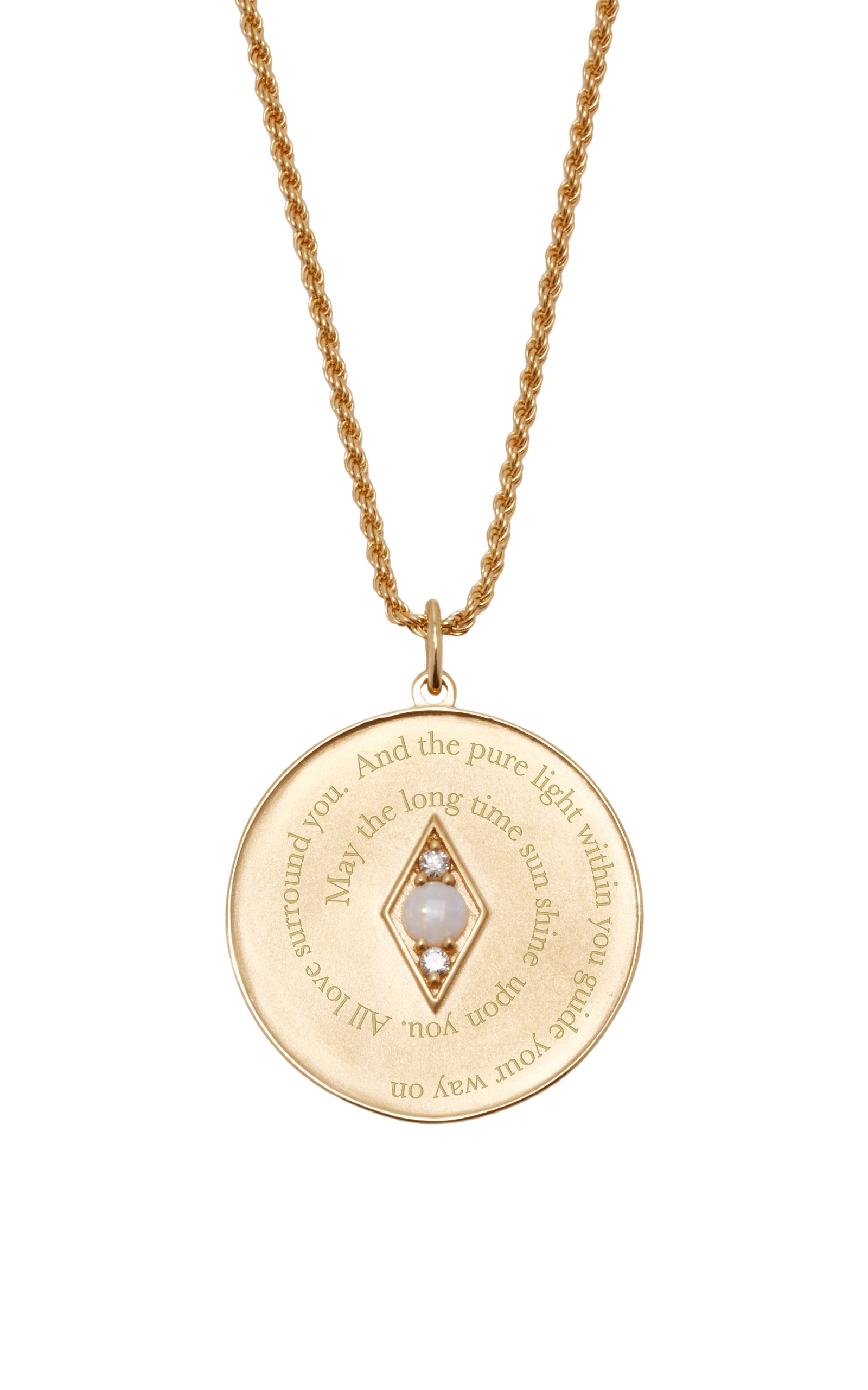 collections victoria libra statement emerson necklaces necklace francesca