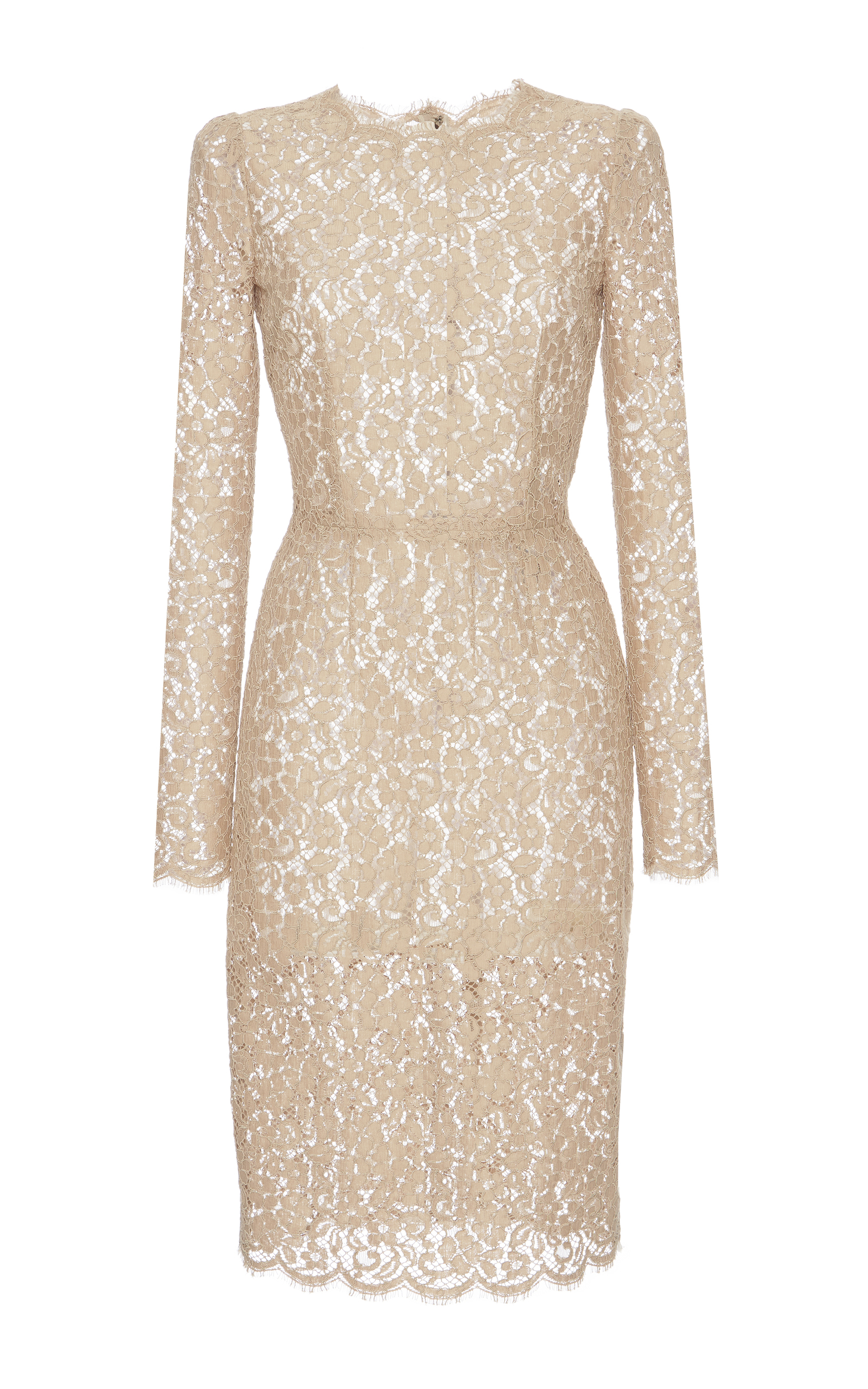 Marica lace dresses