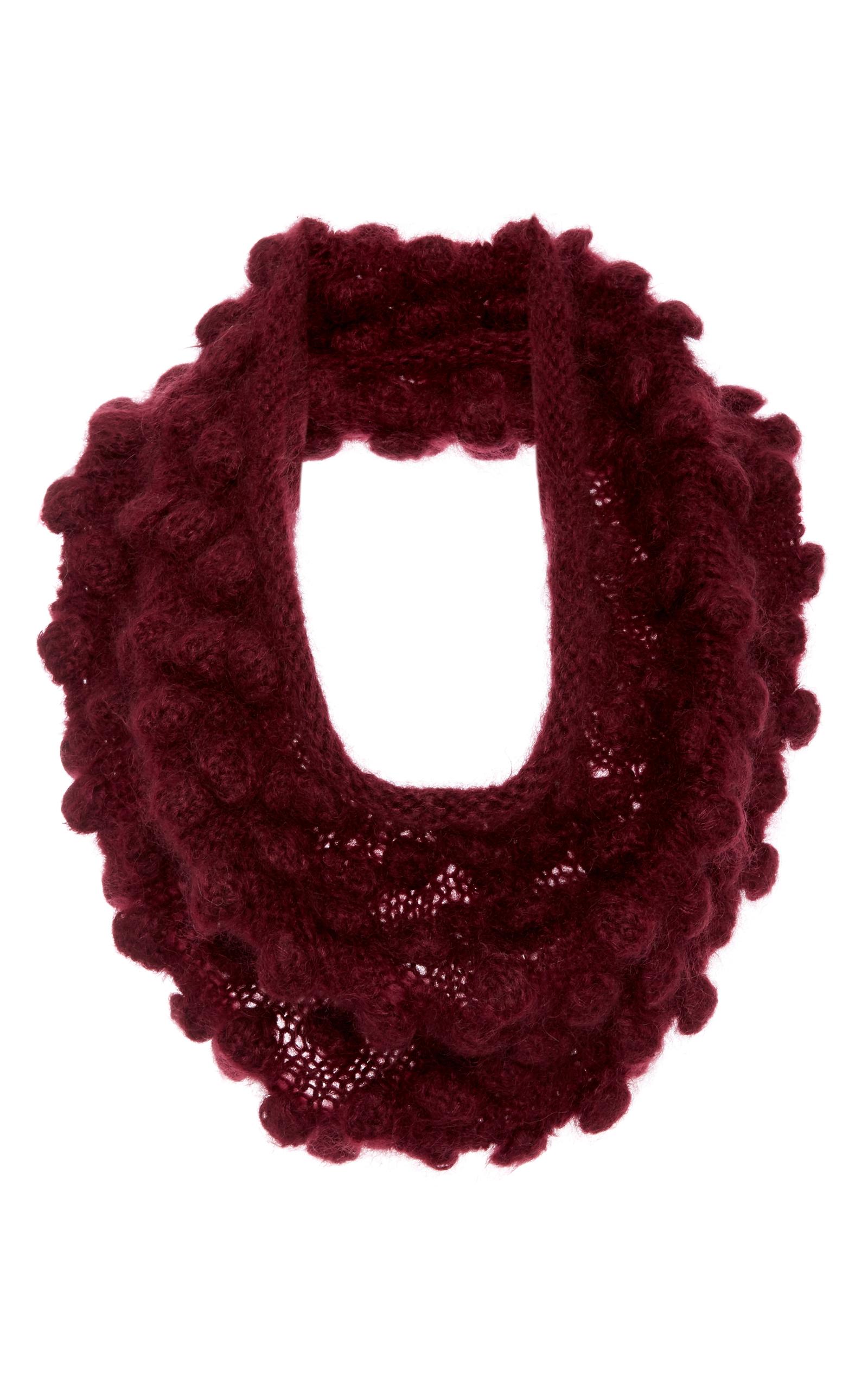 circle scarf by tuinch moda operandi