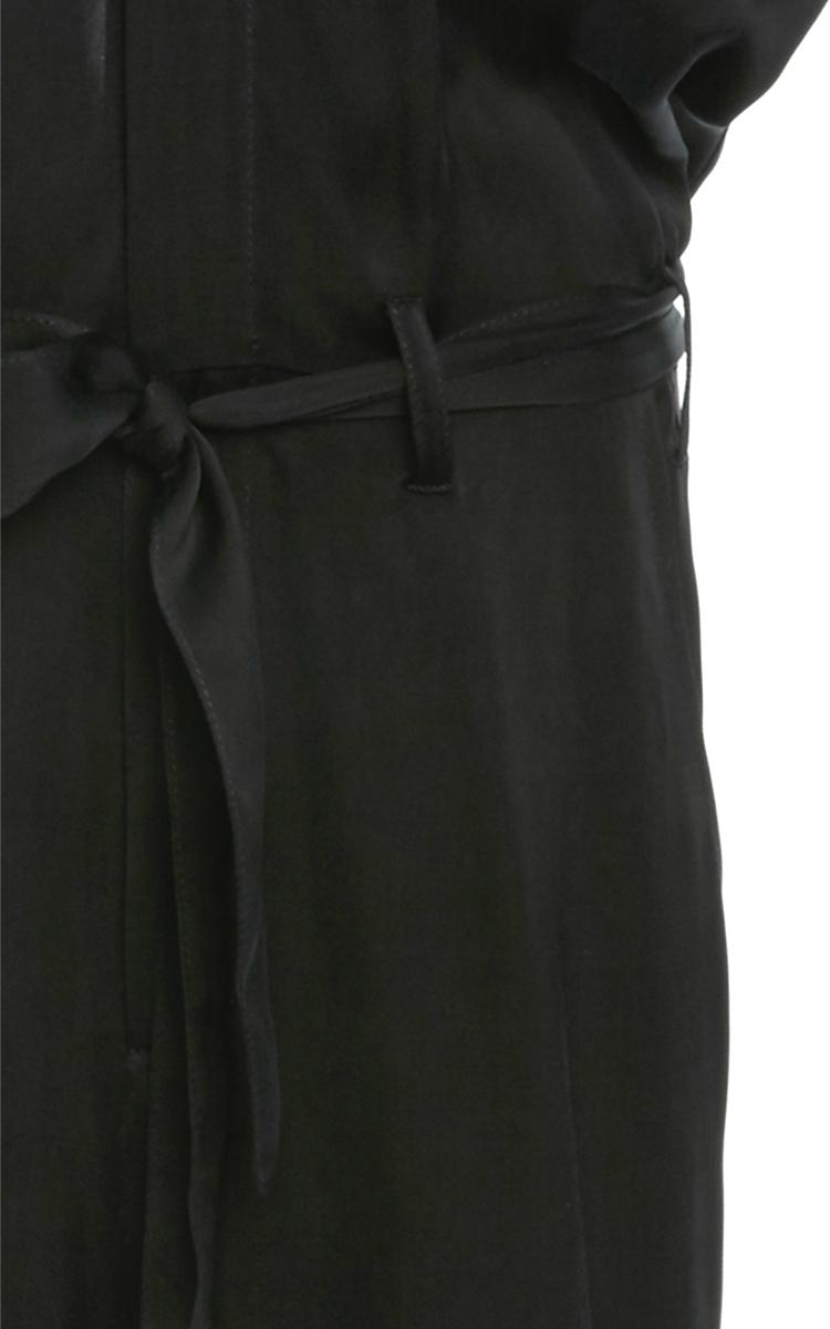e06d70c9d5c Adair Zip Front Jumpsuit by Marissa Webb