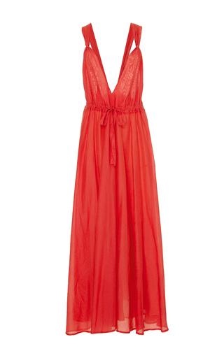 Medium kalita pink jagger day dress