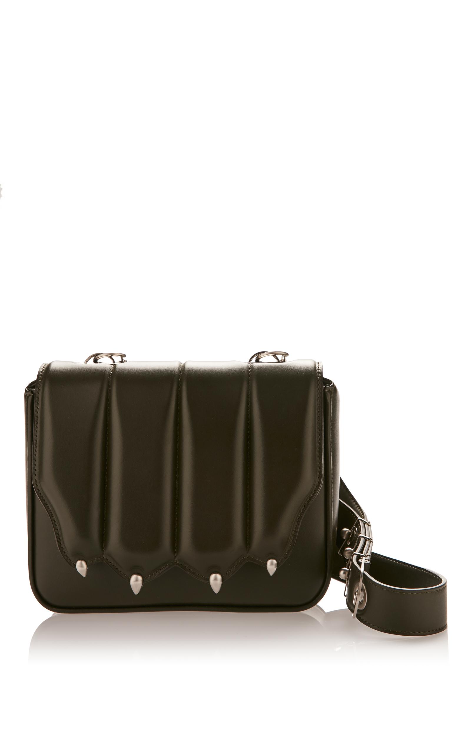 Bag Operandi By Marco Claw De Moda Vincenzo Shoulder 0wEFqW5S