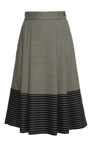 667ef198db Marco de VincenzoFringe Jersey Dress. $830. ($415 Deposit) · Ended