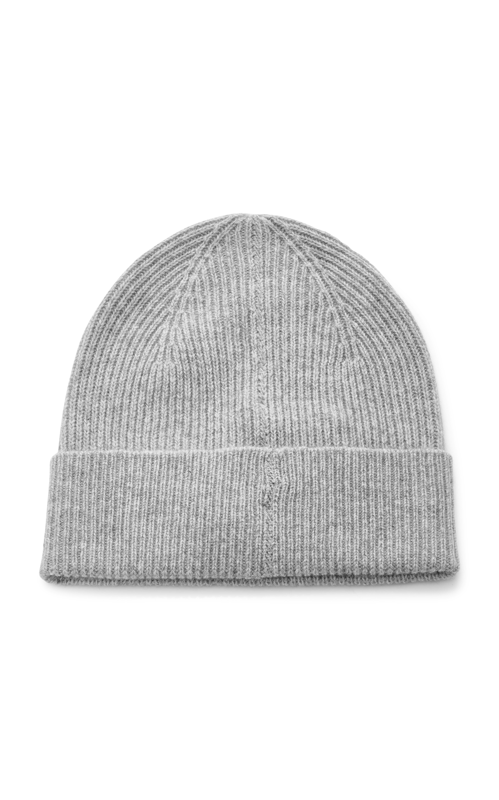 Chilton Ribbed Cashmere Beanie by Isabel Marant  46a752abc34