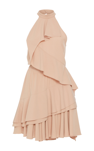 Medium marissa webb pink alanis dress