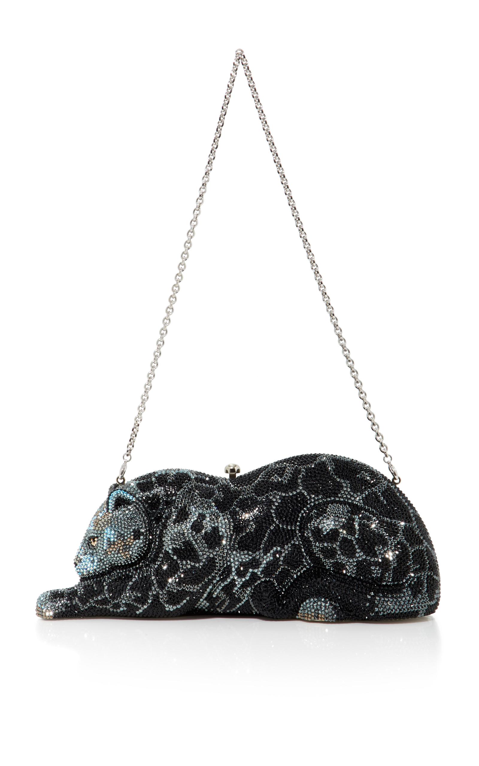 lucrezia satchel micro leather jaguar pink new leopard i handbags cross bag body givenchy