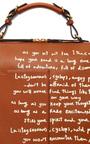 f165974e04e7 Arthur Script Large Briefcase by Tory Burch