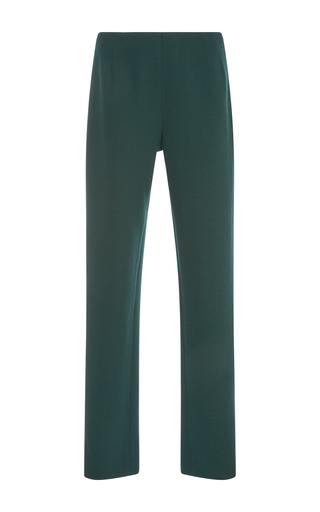 Medium lela rose green catherine pant