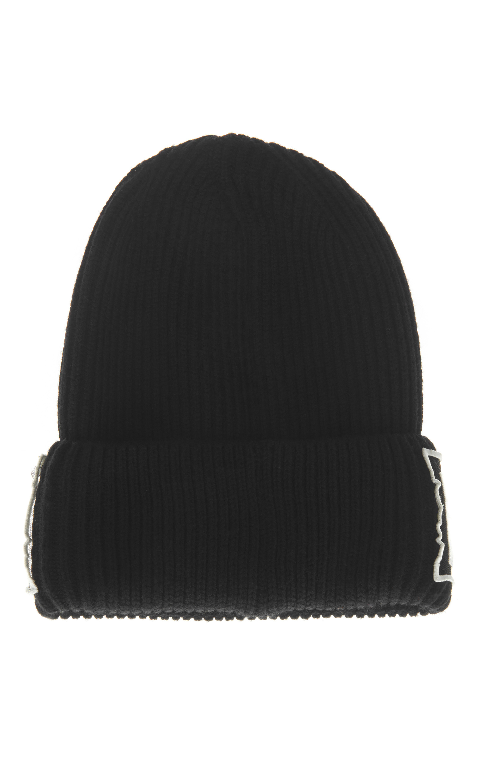 f1633c4707337 VersaceLoyalty Knit Hat. CLOSE. Loading. Loading
