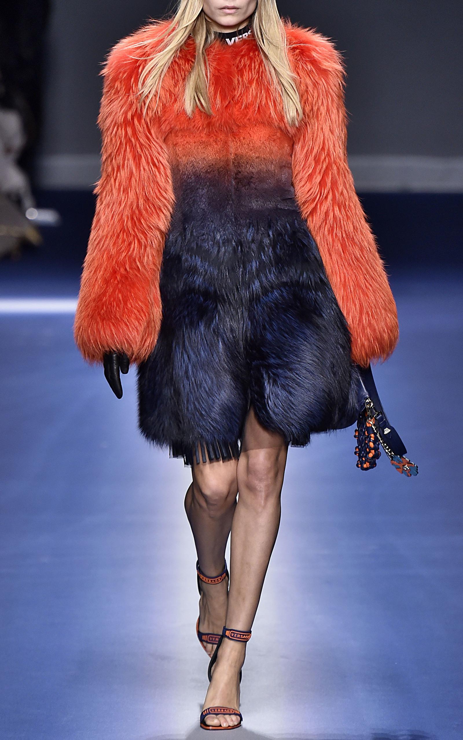 Marmot Jacket Womens