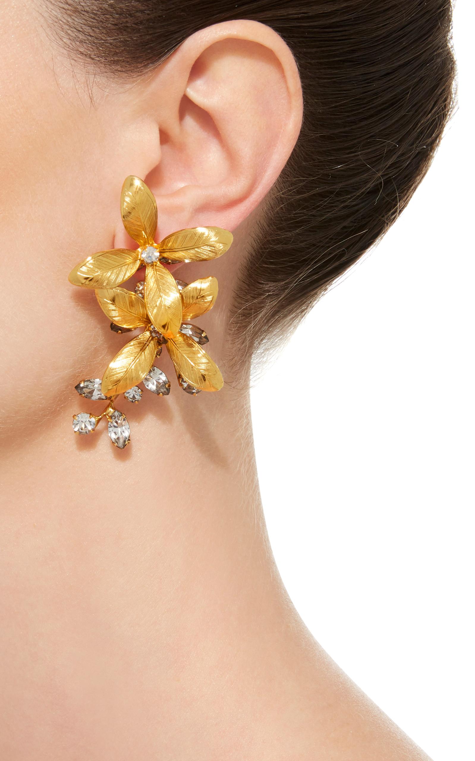 JEWELLERY - Necklaces Jennifer Behr FeN5v36uj
